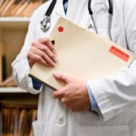 medecin-dossier-medical